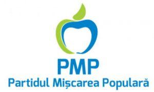 PMP acuză: Guvernul este în concediu. PNRR mai așteaptă