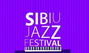 Când are loc în acest an Sibiu Jazz Festival