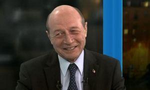 Traian Băsescu, IRONII la adresa ministrului Drulă și glume legate de băutură