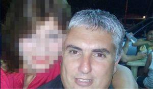 Român ARESTAT în Creta pentru CRIMĂ. Ce s-a întâmplat