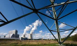 Scurgeri de metan PERICULOASE în România. Dezvăluirea Bloomberg