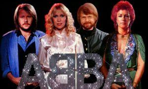 Un nou proiect al formației ABBA după patru decenii de absență