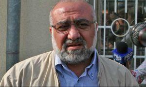 ANAF a scos la vânzare o proprietate a lui Omar HAYSSAM – un apartament de 200.000 de euro în centrul Capitalei