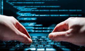 ALERTĂ. Atac de tip phishing care vizează o mare companie din România