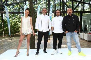 Scărlătescu, Bontea și Florin Dumitrescu revin la TV cu o nouă emisiune. Adio,