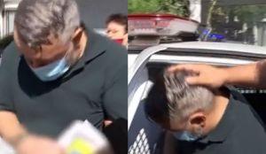 Ucigașul educatoarei din București, declarații ȘOCANTE în fața procurorilor