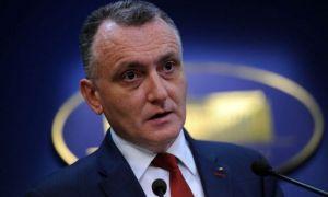 Sorin Cîmpeanu anunță: Cine va plăti pentru testarea anti-COVID a elevilor?