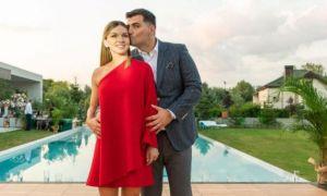 Simona Halep se mărită AZI pe plajă! Cine e nașul, câți invitați are și ce nume sonore vor întreține atmosfera