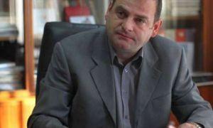 Ex-directorul Administraţiei Bazinale de Apă Banat, trimis în judecată pentru abuz în serviciu