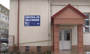 Anchetă la un centru de VACCINARE care ar fi eliberat ADEVERINȚE de imunizare anti-covid false