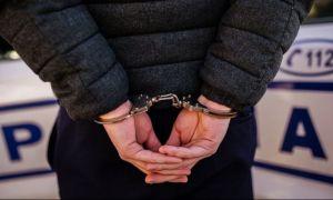 ULTIMA ORĂ. Patru barbați au fost reținuți în urma agresării a doi jurnalişti și a unui activist de mediu în judeţul Suceava