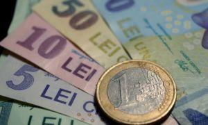 EURO, la un nou MAXIM istoric