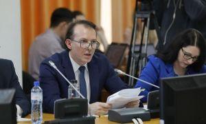 """Florin Cîțu pune la ZID ultimii miniștri ai Sănătății: """"Trebuie să te preocupe să pregătești sistemul pentru pandemie"""""""