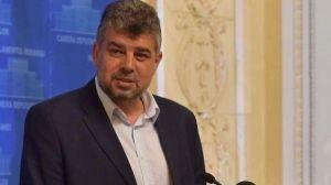Reacția lui Ciolacu, după ce Iohannis a cerut VACCINAREA OBLIGATORIE a medicilor