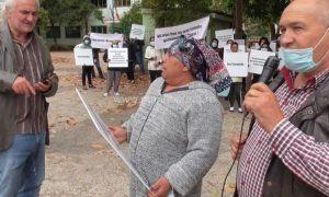 """Proteste la comandă, de mai mare râsul! Războiul gunoaielor din Capitală produce efecte comice în Călărași. Cine se află de fapt în spatele ONG-ului """"fantomă"""""""