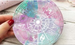 HOROSCOP 24 septembrie 2021: Apar probleme și conflicte în dragoste