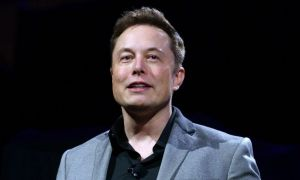 Elon Musk și Grimes s-au despărțit după doar 3 ani de relație