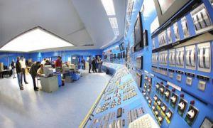 Nuclearelectrica, profit cu 40% mai mare ca urmare a creșterii prețurilor la energie