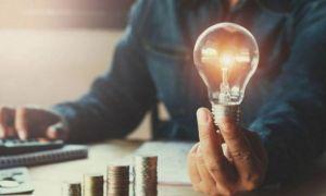 ANRE: Factura la energie ar scădea cu 15% dacă s-ar ELIMINA certificatele verzi