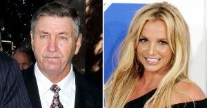 VICTORIE pentru Britney Spears. A scăpat, după 13 ani, de sub TUTELA tatălui ei!