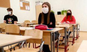 În ce condiții se SUSPENDĂ cursurile într-o școală