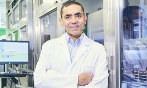 """Șeful BioNTech, Ugur Șahin, aruncă BOMBA: """"Omenirea va avea nevoie în curând de noi vaccinuri anti-covid"""""""