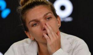 Au avut loc tragerile la sorți la Indian Wells: Halep și Răducanu se pot duela în turul al treilea