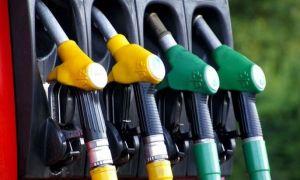 Explozie a prețurilor: Benzina, la cel mai ridicat nivel din ultimii șapte ani
