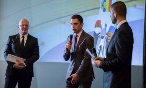 Care sunt concluziile AUDITULUI de la Ministerul Tineretului şi Sportului