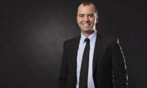 Cine va fi noul manager general al Microsoft România