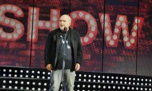 Florin Călinescu, emisiune în prime-time la PrimaTV. Când îl puteți urmări