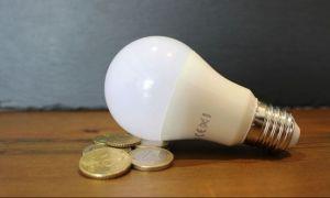 Grecia DUBLEAZĂ ajutorul pentru plata facturilor la energie