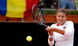 Irina Begu s-a calificat în turul 3 la Indian Wells. Adversară dificilă pentru un loc în optimi