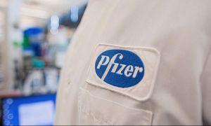 Compania PFIZER, amenințări fără precedent