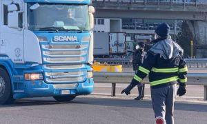 Atenționare de călătorie în Italia - grevă generală a transportatorilor