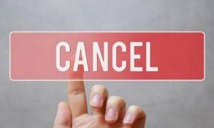 Decizie de interes pentru fanii rețelelor Auchan și Carrefour: Tranzacția a fost anulată