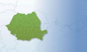 ANM avertizează: Un ciclon puternic va lovi România. Care vor fi cele mai afectate zone