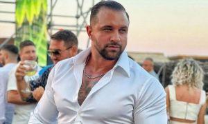 Alex Bodi, fostul soț al Biancăi Drăgușanu, a fost arestat din nou. Ce acuzații i se aduc omului de afaceri