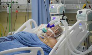 ULTIMA ORĂ. Ungaria sare în ajutorul României și preia 50 de pacienţi cu COVID-19 în stare gravă