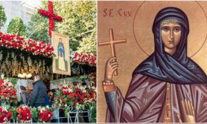 Sfânta Parascheva: Cine a fost ocrotitoarea Moldovei și care sunt principalele obiceiuri, tradiții și superstiții