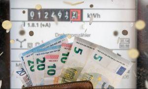 ANRE a amendat patru furnizori de gaze pentru creșterea prețurilor