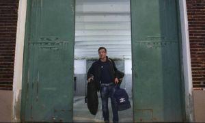 Sorin Blejnar iese din închisoare după doi ani și jumătate