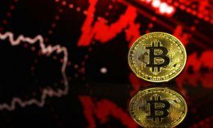 CREȘTERE importantă pentru prețul monedei Bitcoin
