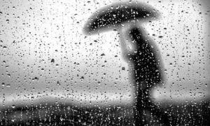 ANM: Vreme închisă și deosebit de rece în București, până duminică dimineață