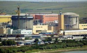 Unitatea 2 a CNE Cernavodă a fost reconectată la Sistemul Energetic Național