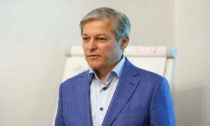 Conducerea USR aprobă duminică programul de guvernare și lista miniștrilor din Guvernul CIOLOȘ