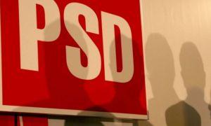 PSD strânge semnături pentru PLAFONAREA preţurilor la electricitate şi gaze