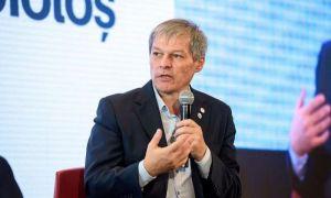 ULTIMA ORĂ: Lista de miniștri propusă de premierul desemnat, Dacian Cioloș