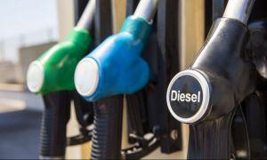 Consiliul Concurenței anchetează majorarea prețurilor carburanților