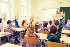 Educația juridică, financiară și antreprenorială, MATERII OBLIGATORII în viitorul an școlar